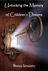 unlocking-the-mystery-of-childrens-dreams-front-and-back-cover